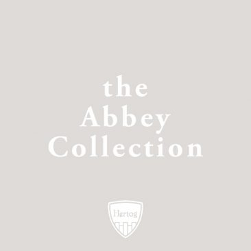 The Abbey Collection