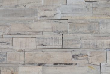 Wall Cladding - Driftwood - Savoy