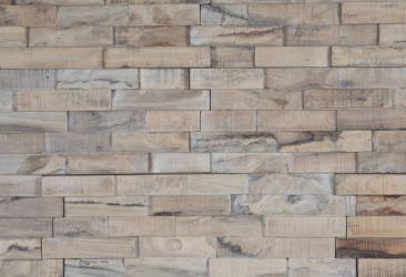 Wall Cladding - Driftwood - Luxor