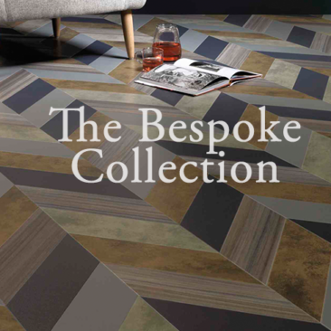 The Bespoke Collection
