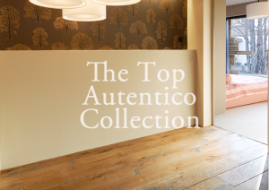 Hertog Top Autentico Collection