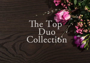 Hertog Top Duo Collection