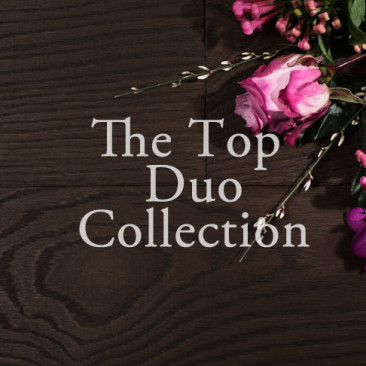 The Top Duo Collection