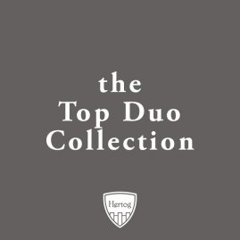 Die Top-Duo-Kollektion