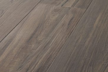 Carbonized Walnut