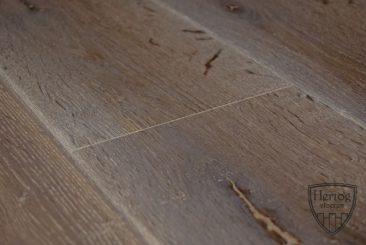 Antique Oak - grey