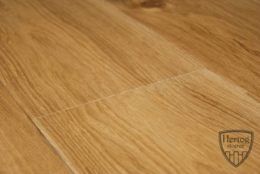 Antique Oak - Natural